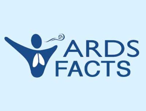 Facts About ARDS