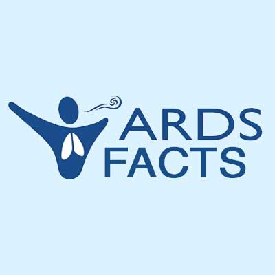 ardsfacts