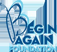 Begin Again Foundation
