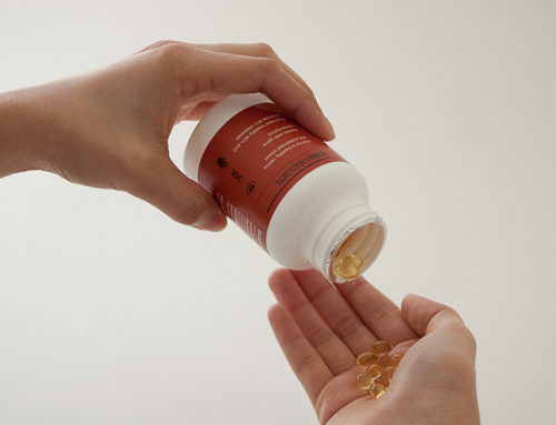 Vitamin D Levels Severely Deficient in ARDS Patients