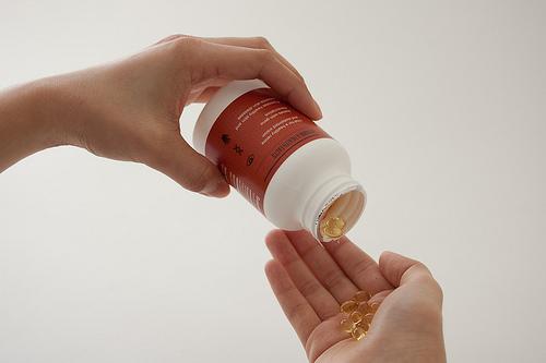 4397922637_a04ccd4160_vitamin-d
