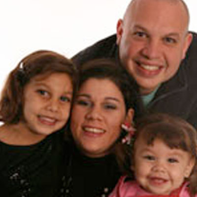 londonofamily