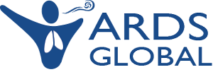 ARDS Global Retina Logo