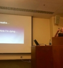 Mayo Clinic Critical Care Grand Rounds