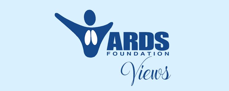 Foundation Views