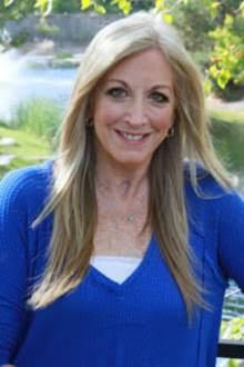 Eileen Rubin